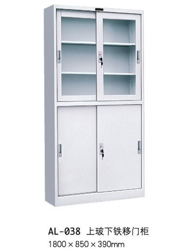 器械柜系列